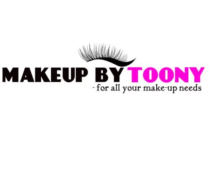 makeup.by.Toony